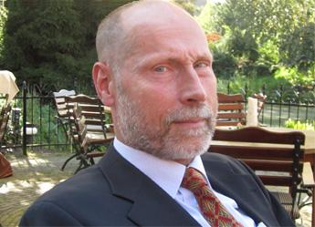 Karel van Zanten